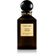 Tom Ford White Suede eau de parfum para mulheres 250 ml