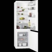 Aeg Vestavná chladnička AEG SCB51811LS