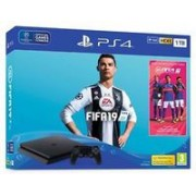 [Consoles] Sony PlayStation 4 Slim 1TB Pack