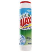 Praf curatat AJAX Flower of Spring, 500g