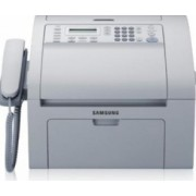 Multifunctionala Laser Monocrom Samsung SF-760P Fax ADF A4