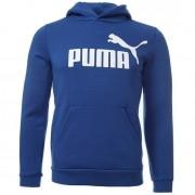 Hanorac copii Puma Essentials Boys' Hoodie 852105391