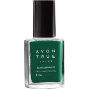 True Color NWP+ 8ml - Nior Emerald