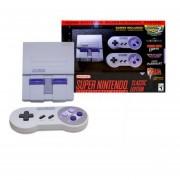 Consola Super Nintendo Classic Edition Mini