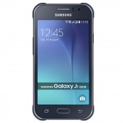 samsung galaxy ace J1 SM-J111F 1 GB de RAM de 8 GB ROM dual sim - negro