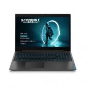 Lenovo IdeaPad L340-15IRH Gaming-81LK007XYA Laptop Core i5 9300H-16GB-2TB-15.6 IPS FHD-GTX 1050