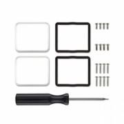 GoPro Lens Kit HERO3 - Kit schimbare lentile pt Hero3 RS125006888