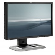 HP ProDisplay P232 - 1920x1080 Full HD - 23 inch