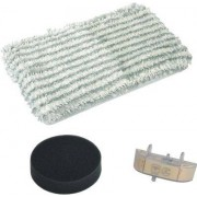 Rowenta Kit ROWENTA PR CLEAN-STEAM ZR005801