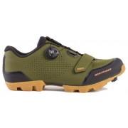 Bontrager Foray MTB Shoe M