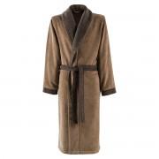 Boss Home - Kimono Coton Peigné 420 g/m² Havane XL - Lord