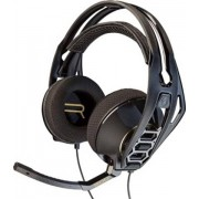 Plantronics Rig 500 HD Headset, B