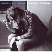 Easy Tiger [LP] [PA]