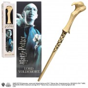 Harry Potter PVC Wand Replica Lord Voldemort 30 cm