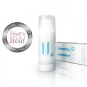 Crema fata regeneratoare Natural Beauty 50 ml