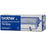 BROTHER TN 3030 BLACK TONER CARTRIDGE