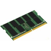 Kingston Technology ValueRAM KCP426SD8/16 geheugenmodule 16 GB DDR4 2666 MHz