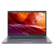 Asus VivoBook X543UB Series Notebook Grey - Intel