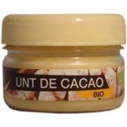 Unt de Cacao Bio Pronat 60ml