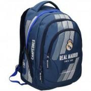 Ученическа раница FC Real Madrid 1, 225856