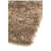 koberec Whisper - mokka
