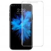 Protector de Ecrã de Cobertura Total Imak Hydrogel para iPhone X / iPhone XS