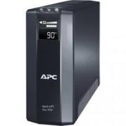 APC by Schneider Electric UPS APC by Schneider Electric, BR900GI, 900 VA