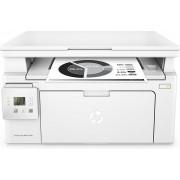 MFP Laser A4 HP M130a, štampač/skener/kopir