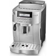 Espressor Automat DeLonghi Magnifica 22.320 SB 1450W 15 bar 1.8 l 13 setari Argintiu