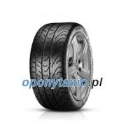Pirelli P Zero Corsa Asimmetrico ( 285/30 ZR19 (98Y) XL *, MO, osłona felgi (MFS), prawa )