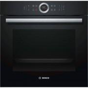 Bosch Hbg635bb1j Forno Elettrico Ventilato Da Incasso 71 Litri Classe A+ Colore