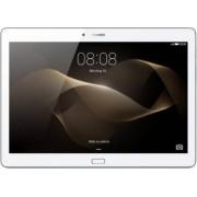 Tableta Huawei MediaPad M2 10 16GB Android 5.1 4G Silver