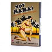Hot Mama! Shadow/ Blush 7.08g/0.25oz Hot Mama! Сенки/ Руж