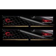 G.SKILL FORTIS RAM Module - 32 GB (2 x 16 GB) - DDR4 SDRAM