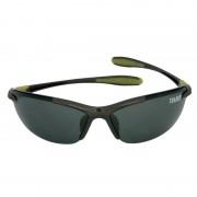 Ochelari polarizanti pentru pescari Traper Magic 77024