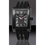AQUASWISS Tanc G Watch 64G004