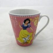 Disney Hercegnős bögre