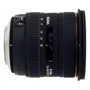 Sigma 10-20mm f/4.5-5.6 EX DC HSM para Olympus