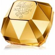 Paco Rabanne Lady Million Eau de Parfum Spray 30 ml