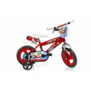Bicicleta DINO BIKES - Super Wings 412UL SW