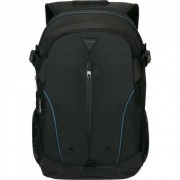 "Mochila CITY Lite II Backpack P/ Notebook 15.6"" TSB798 Preto Targus"
