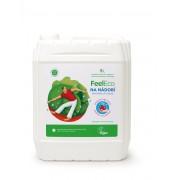Feel Eco na nádobí, ovoce a zeleninu 5l