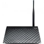 ADSL Безжичен рутер ASUS DSL-N10E