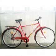 Bicicleta de Oras Barbati 28 Inch Jante Aluminiu Best Laux DCM28