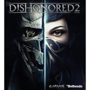 Dishonored 2 (OFFLINE PLAY ONLY) (PC)