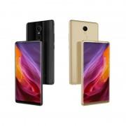 AllCall Mix 2 4G, Face ID, Android 7.1, Ecran curbat 5.99 inch, Incarcare Wireless, Helio P23, 6GB RAM 64ROM, 16 MP, DualSim
