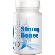 CaliVita Strong Bones 100