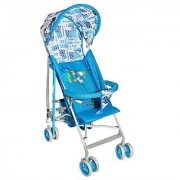 DealBindaas Stroller Sporty Assorted