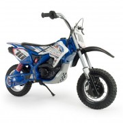 Xtreme Moto Cross Xtreme Blue Fighter 24V