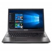 """Notebook Bangho G5 I1 Intel Celeron Windows 10 RAM 4GB DD 500 GB 15.6"""""""